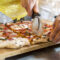 La Città della Pizza: il 26 e 27 ottobre i migliori pizzaioli d'Italia sbarcano a Milano