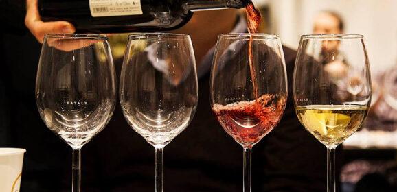 Milano Wine Week: dal 6 al 13 ottobre, il meglio del vino