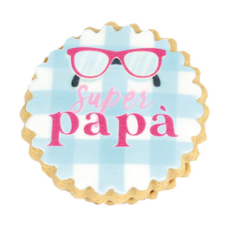 Festa del papà 2020 – idee regalo dolci (e non solo) con consegna a casa
