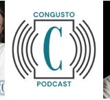 """Pasticceria e cucina professionale in podcast con """"Congusto in pillole"""""""
