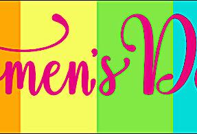 Festa della Donna: idee regalo da gustare, bere e non solo
